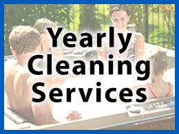 YearlyCleaning